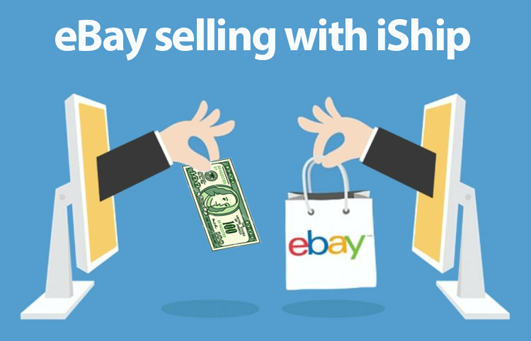 selling-on-ebay-with-iship-top-banner