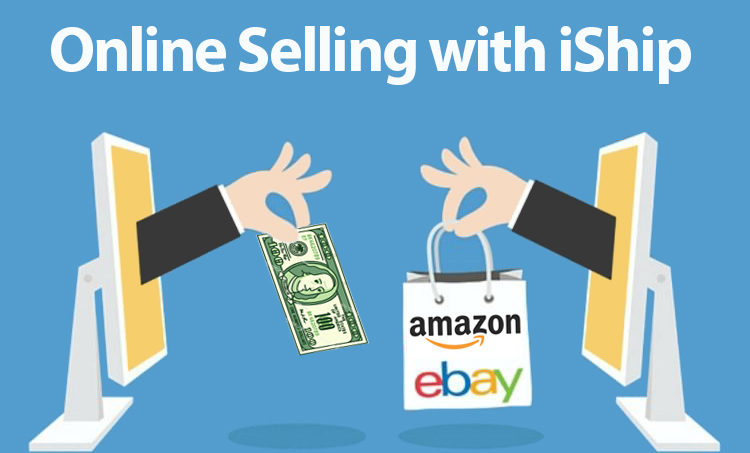 selling-on-ebay-amazon-with-iship-top-banner